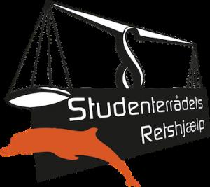 Studenterrådets Retshjælp